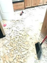 remove bathroom tiles how to remove wall tile remove tile large size of to remove wall tiles from plasterboard removing tiles how remove tile remove tile