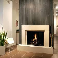 fireplace mantels for in utah ontario mantel ideas