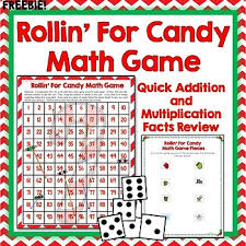 100 Chart Multiplication Facts Math Facts Game Addition Multiplication 100s Chart