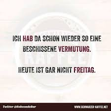 Montag Funny Kaffee Sprüche Sprüche Zitate Und Schwarzer Kaffee