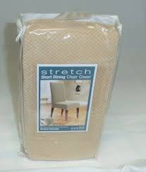full size of dining room stretch dining room chair covers 2018 dining room chair back covers
