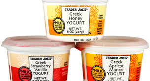 yogurt options for keto fiends