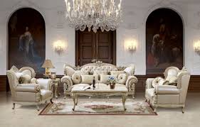 Luxury Living Room Decorating Modest Decoration Luxury Living Room Furniture Charming Design