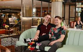 Gay live denver phone