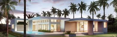 new construction real estate in south florida