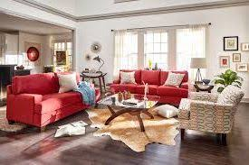 how to find the perfect sofa attractive american signature furniture 11 1688 x 1125 thumb