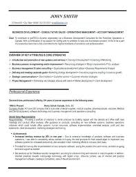 Sales Job Resume 59sales Resume Retail Sales Manager Job Description