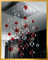 glass bubble chandelier lighting. Cheap Lighting Outdoor Lighting, Buy Quality Light Pol Directly From China Covers For Ceiling Lights Suppliers: Romantic Modern Glass Bubble Chandelier A