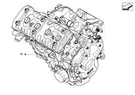 2015 bmw s1000rr engine parts best oem engine parts for 2015 2015 bmw s1000rr engine parts best oem engine parts for 2015 s1000rr bikes