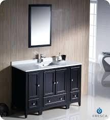 54 inch bathtub oxford traditional bathroom vanity espresso finish 54 inch bathtub home depot canada 54 inch bathtub