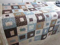brown and blue patchwork quilt brown and blue duvet covers king blue and brown perfect muted