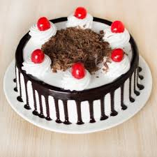 Online Cake Delivery In Gurgaon Order Birthday Cakes Shop
