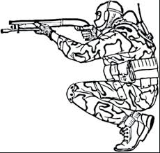 Army Truck Coloring Pages For Adults Online Lego Military Coloring ...