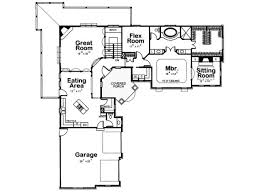 interior l shaped floor plans the marvelous of house