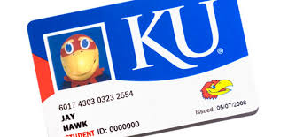 - Senate Subsidizes Kansas Cr80news Card Preferred Student Name Replacements