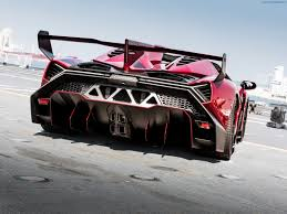lamborghini veneno roadster wallpaper. tags 1600x1200 roadster lamborghini veneno wallpaper s