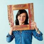 "6 ""Brenda Wegner"" profiles | LinkedIn"