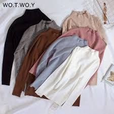 WO.T.WO.Y Official Store - Amazing prodcuts with exclusive ...