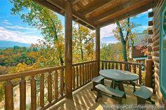 12 Bedroom, Sleeps 56, GRAND VIEW LODGE By