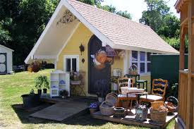 Small Picture Showcase Sheds Tiny House Tiny House Blog