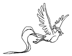 Small Picture Articuno Coloring Page Coloring Coloring Pages