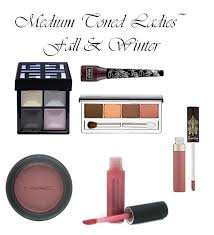 best make up colors for um skin tones deep golds chocolate brown