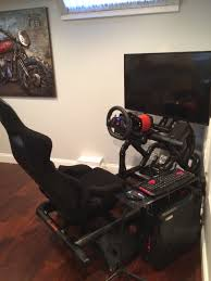 Nascar Bedroom Furniture The Man Cave At Bms Is A Real Winner Wwwdecorativeceilingtiles