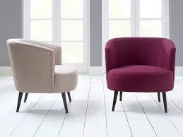 Chair Velvet Armchair Modern Office Chair Small Accent Chairs