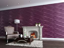 3d walls panels modern 3d wall panel decorative interior panelling inside 28  on wall art 3d panels uk with 3d walls panels modern 3d wall panel decorative interior panelling