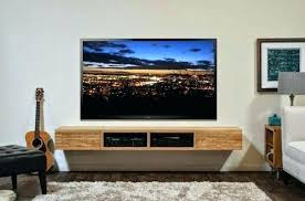 Living Room Tv Impressive Ideas