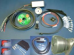 pazon ignition systems for bsa norton triumph royal enfield triumph bsa norton pre unit twin cylinder motorcycles originally fitted a lucas k2f or bth type magneto suits 12 volt electrics positive or negative