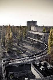 best nuclear engineering schools in united states science  chernobyl an inventory of mortality a photographic essay of chernobyl and pripyat 25 years later