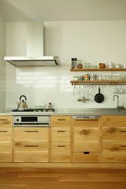Built to Last: Joinery Kitchens by KitoBito of Japan