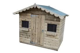 wendy house play house