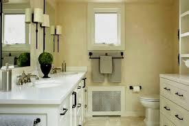 Badezimmer Dekorieren Tipps Bad With Badezimmer Dekorieren Tipps