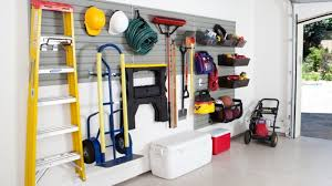autoblog s post father day giveaway win a flow wall system garage in plan 5