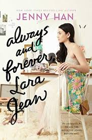 I still love you is a 2020 american teen romantic comedy film directed by michael fimognari and written by sofia alvarez and j. Always And Forever Lara Jean To All The Boys I Ve Loved Before 3 Read Novels Online