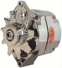 f152270366 jpg power master powermaster gm 12si 140 amp 1 wire polished alternator pow 67293