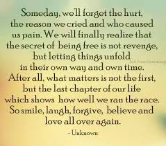 Beautiful Quotes On Forgiveness Best Of The 24 Best Quotes Images On Pinterest Cutest Animals Fluffy