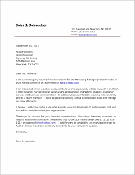 Cover Letter For Job Application Download Inspirationa Printable ...