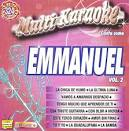 Exitos-Multi Karaoke, Vol. 2