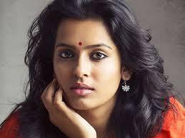 Indian women sex photo