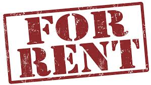 for rent picture did you know you can rent watches here is why its a bad idea