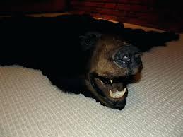teddy bear rug large size of pooh bear area rug teddy bear baby floor mat bearskin