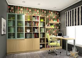 Study-Room-Design-Ideas-For-Kids-And-Teenagers-