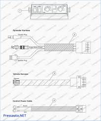 wonderful chevy boss plow wiring diagram 2001 ideas wiring