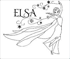 Ballerina Coloring Sheets Nightcode Info