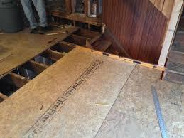 redo bathroom floor. Astonishing Redoing Bathroom Floor Inside Redo Hall Remodel By R Cartwright Design