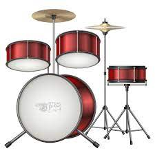 World musical instruments.the names of musical instruments. Virtual Mixed Percussion Play Online Instruments Virtual Piano