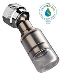 competitive best shower head for low water pressure bath 7 flow 2018 update 29 models tested